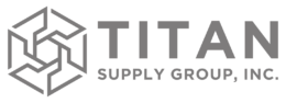 Titan Supply Group