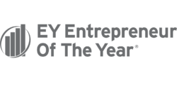 Ernst & Young Entrepeneur of the Year - Pacific Southwest